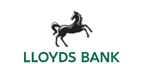 Logo Lloydsbank